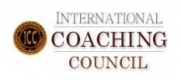 ICC - International Coaching Council