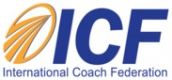 ICF Credentialed Coach - ICF - International Coach Federation